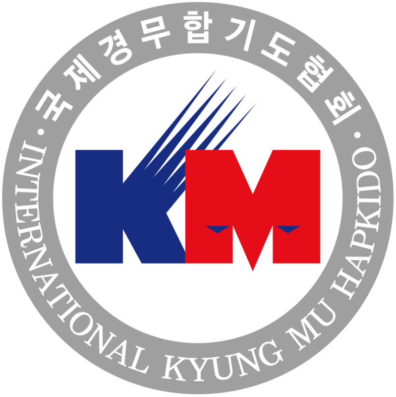 International Kyung Mu Kwan Hapkido Federation