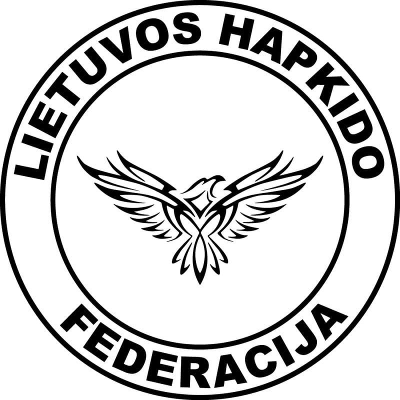 Hapkido Akademija