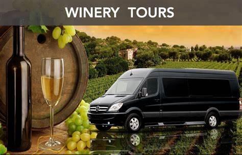 Private Winery Tours - Yarra Valley - Mornington Peninsula