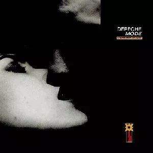 Depeche Mode - A question of lust - 12""