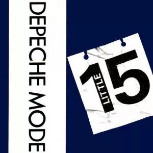 Depeche Mode - Little 15 - 7