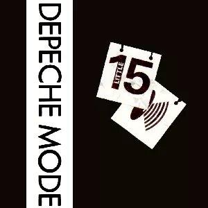Depeche Mode - Little 15 - CD