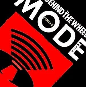 Depeche Mode - Behind the wheel -