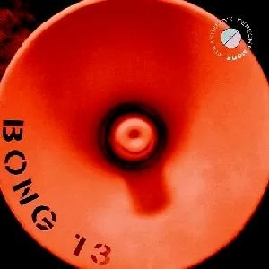 Depeche Mode - Strangelove -