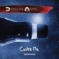 Depeche Mode - Cover me -