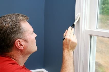 Learn About Painting Experts