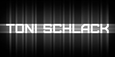 Toni Bernd Schlack