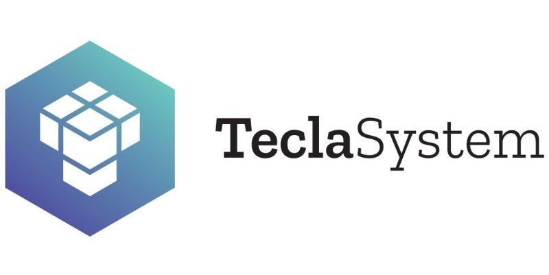 Tecla System