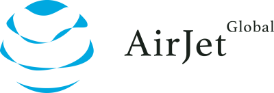 AirJet Global