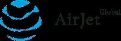 AirJet Global