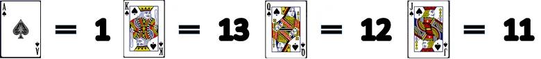 드래곤타이거 casinosite777.info