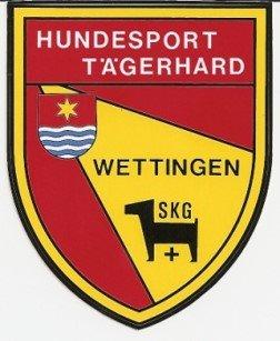 www.htw-wettingen