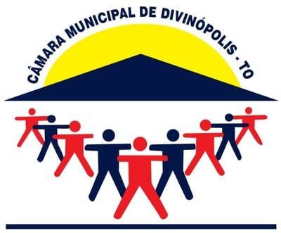 Câmara Municipal de Divinópolis do Tocantins