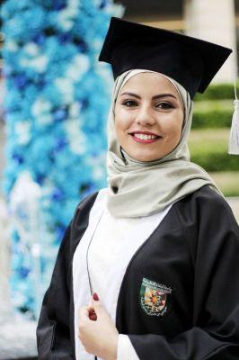 Graduation Year 2018
