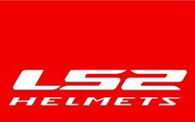 LS2 HELMETS, nuova collaborazione