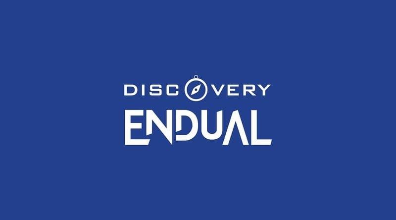 Nasce una nuova collaborazione con il blog di Discovery Endual