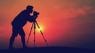 FOTOGRAFIEKLUB