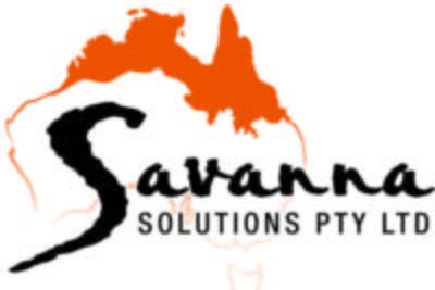 Savanna Solutions Pty Ltd