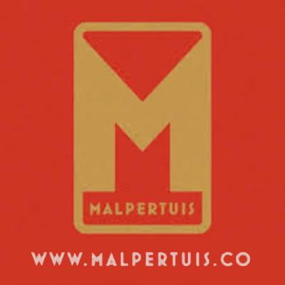 www.malpertuis.co