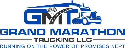 Grand Marathon Trucking LLC