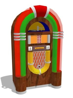 FreeMusicJukebox