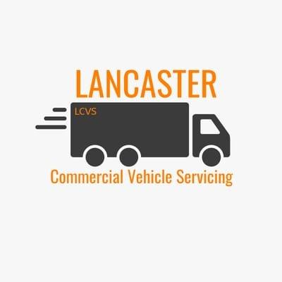 www.lancvs.co.uk
