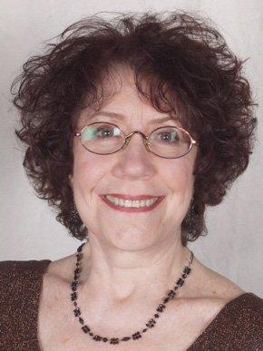 About Joan Sekler