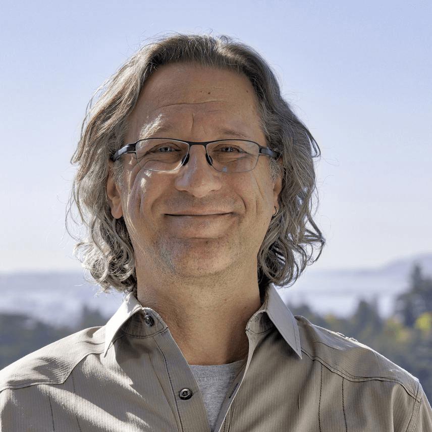 Brian Blau, Senior advisor at ImmersivEdge Advisors