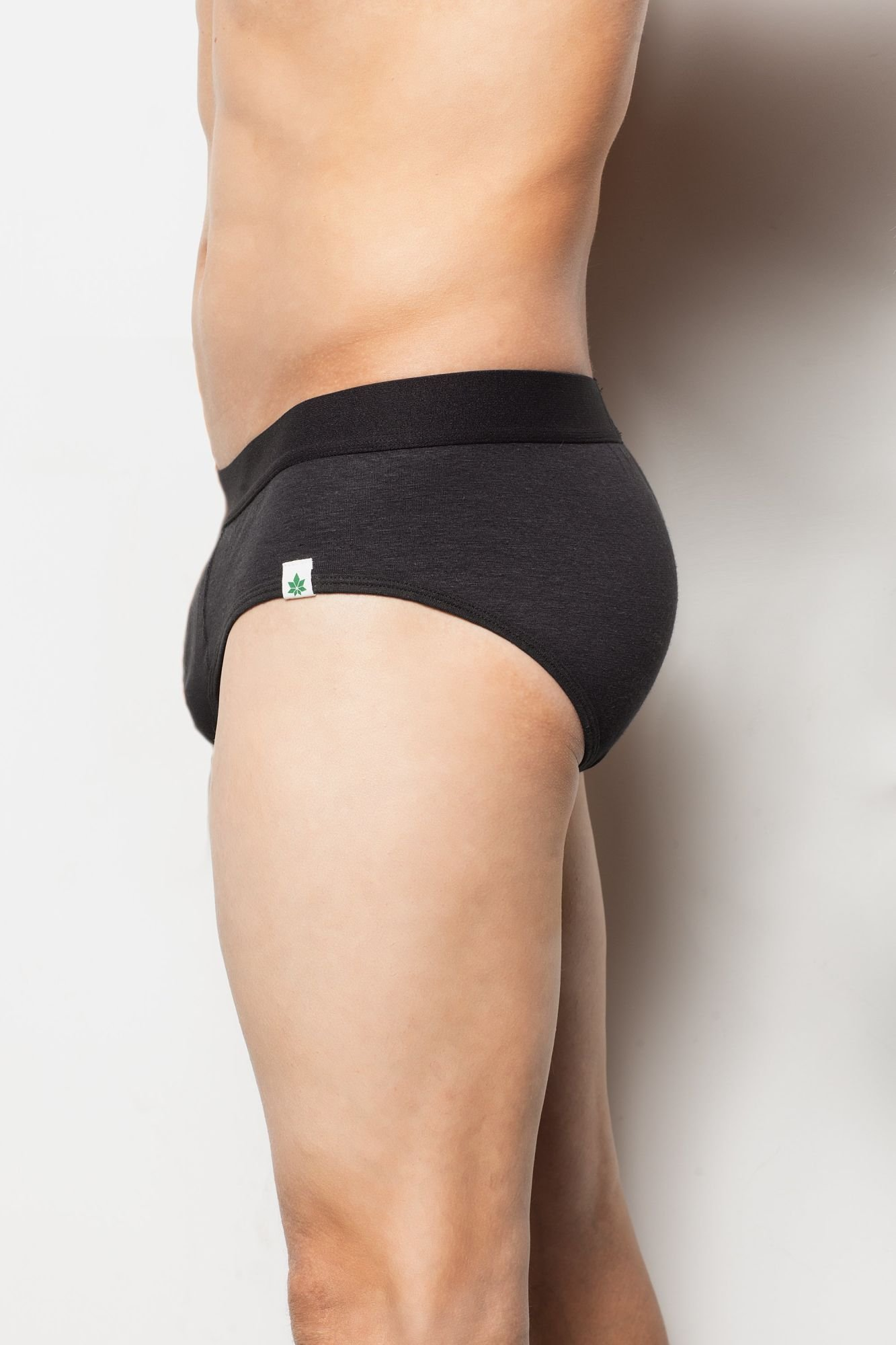mens hemp briefs