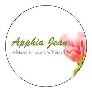 Apphia Jean