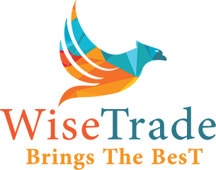 WISE TRADE-Awning Systems