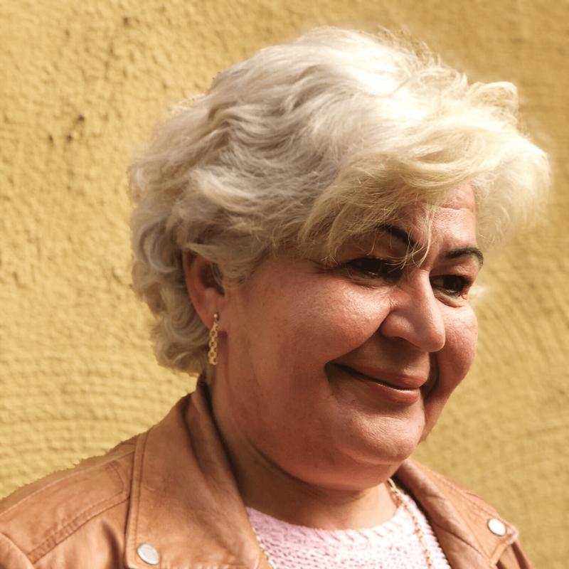 Mera Kalac