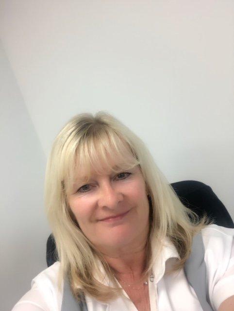 Sharon Porter