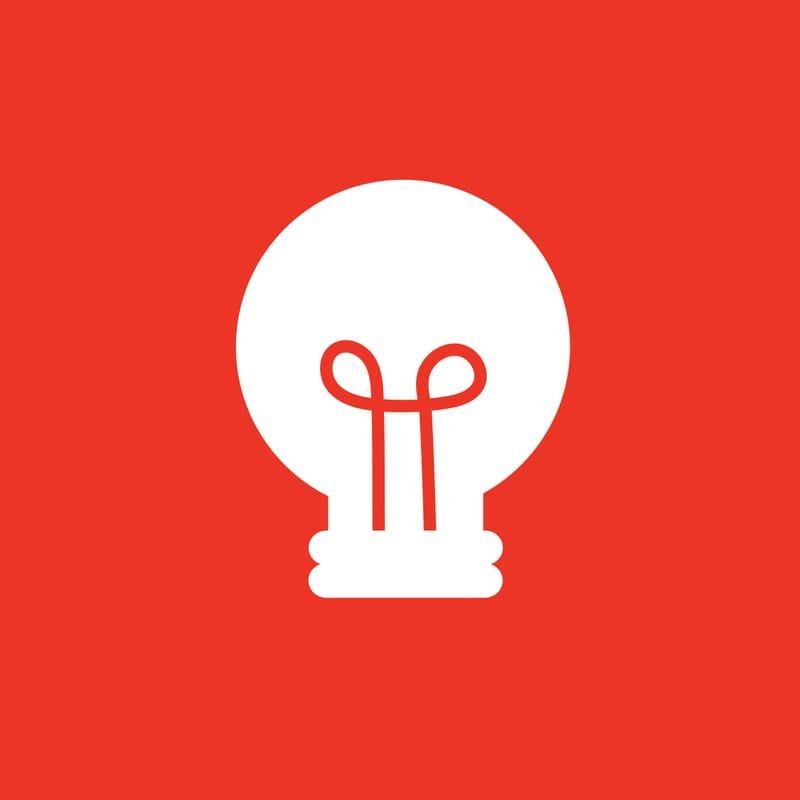 Brand Identity Creation & Logo Design