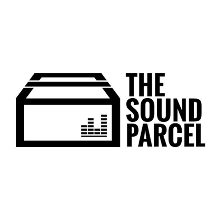 THE SOUND PARCEL