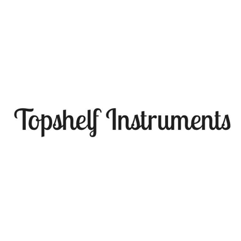 TOPSHELF INSTRUMENTS