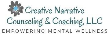 Creative Narrative Counseling & Coaching, LLC