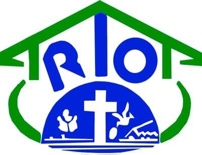 RIO-CRP