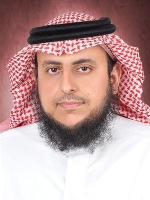 م. أمجد الطويرش