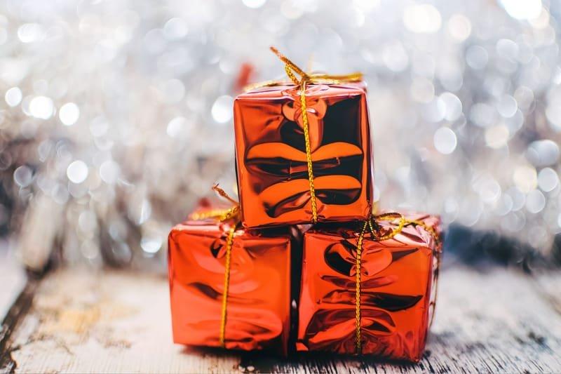 «Приставка в подарок!» введи промокод EWL5503583