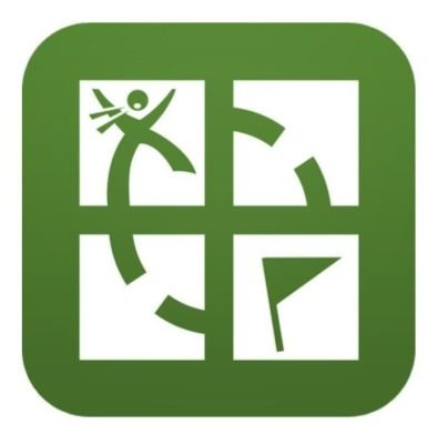 Geocaching FAQ