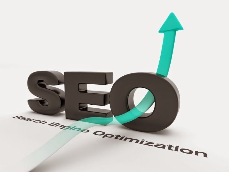 Guidelines for Hiring SEO Services