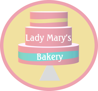 Lady Mary's Bakery