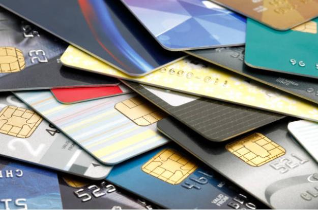businesscardguides