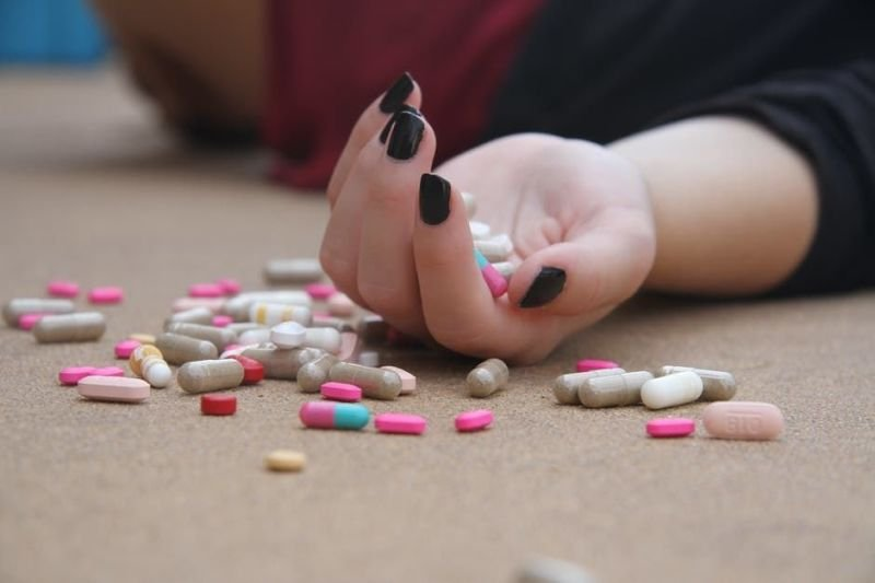 Counseling Services for Drug Addiction