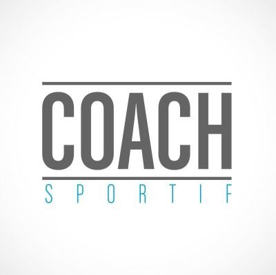 Votre Coach Sportif privé