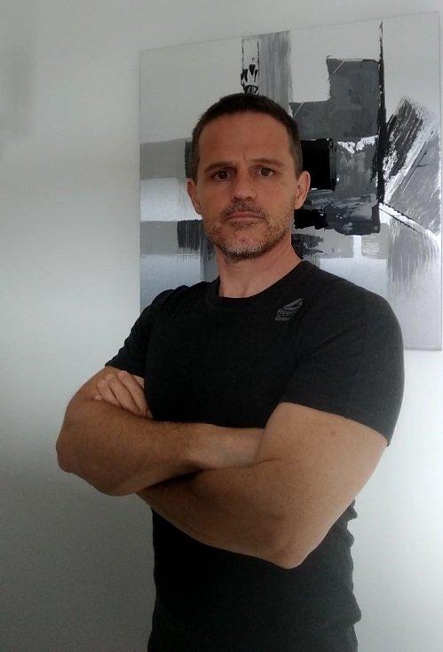 Stéphane BARDEL