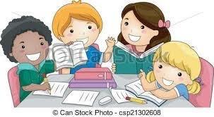לימוד קבוצתי