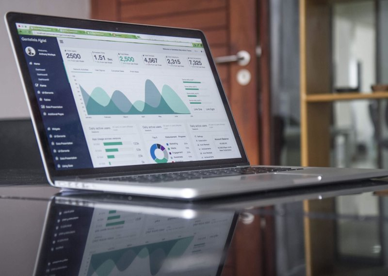 Diversity Data and Employee Experience Analysis