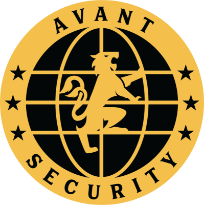 Avant Security AS